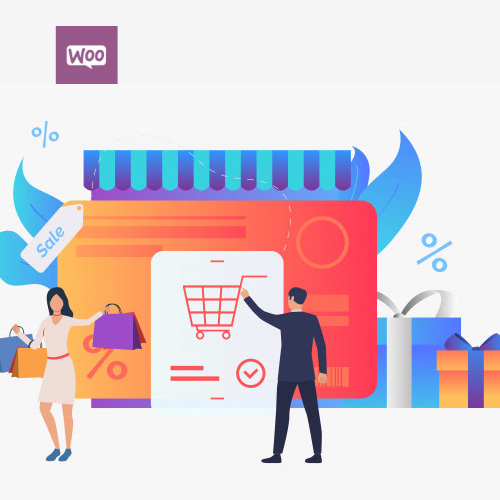 Benefits of Choosing Booster Plus for WooCommerce