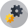 WooCommerce Booster Admin Tools