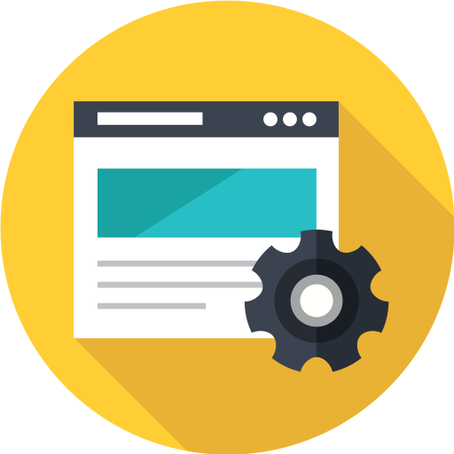 WooCommerce Booster General Tools