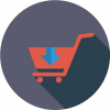 WooCommerce Checkout Files Upload - Icon