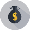 WooCommerce Multicurrency Product Base Price - Icon