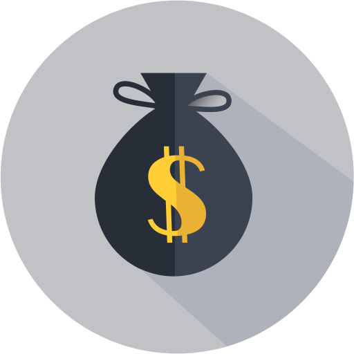 WooCommerce Multicurrency Product Base Price Icon