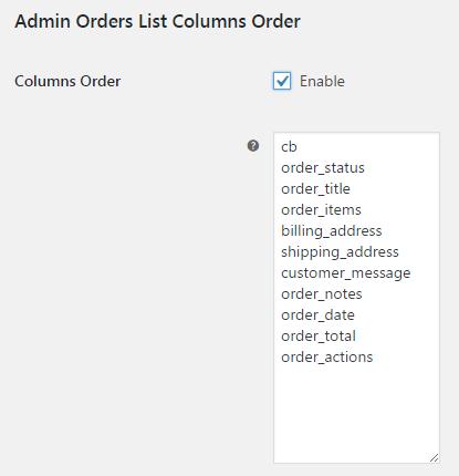 woocommerce-orders-admin-orders-list-columns-order-admin-settings