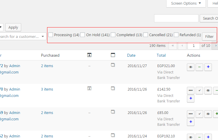 woocommerce-orders-admin-orders-list-multiple-status-admin-orders-list