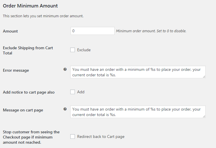 woocommerce-orders-admin-settings-order-minimum-amount