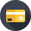 WooCommerce Payment Gateways Fees and Discounts