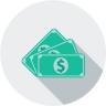 WooCommerce Price Formats