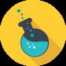 WooCommerce Product Bulk Meta Editor