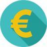 all_currencies