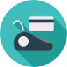 Additional Field On Checkout For Specific Payment Gateway In Woocommerce