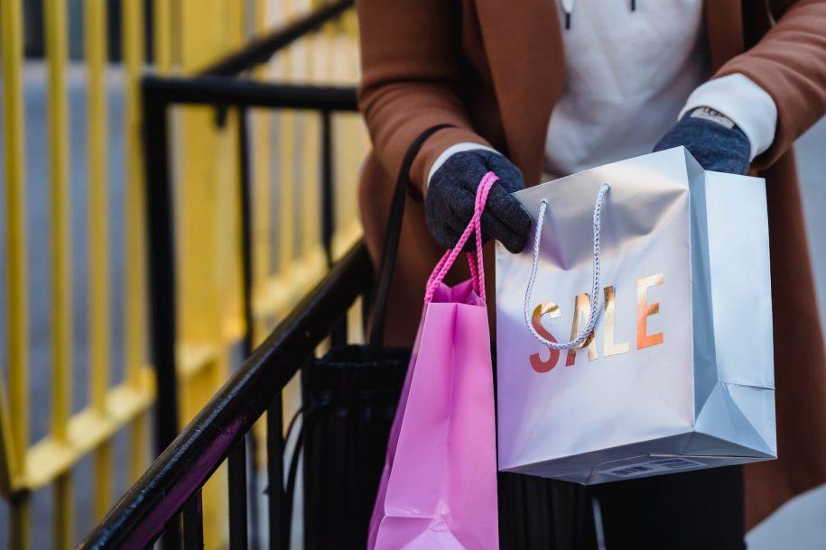 Discount strategies WooCommerce