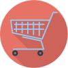 empty-cart-button