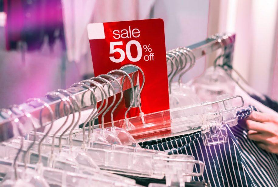 Offer bulk discounts