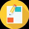 product-input-fields