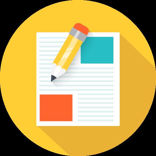latex add text to pdf input