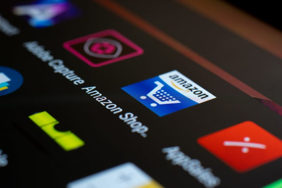 WooCommerce Products XML Feeds